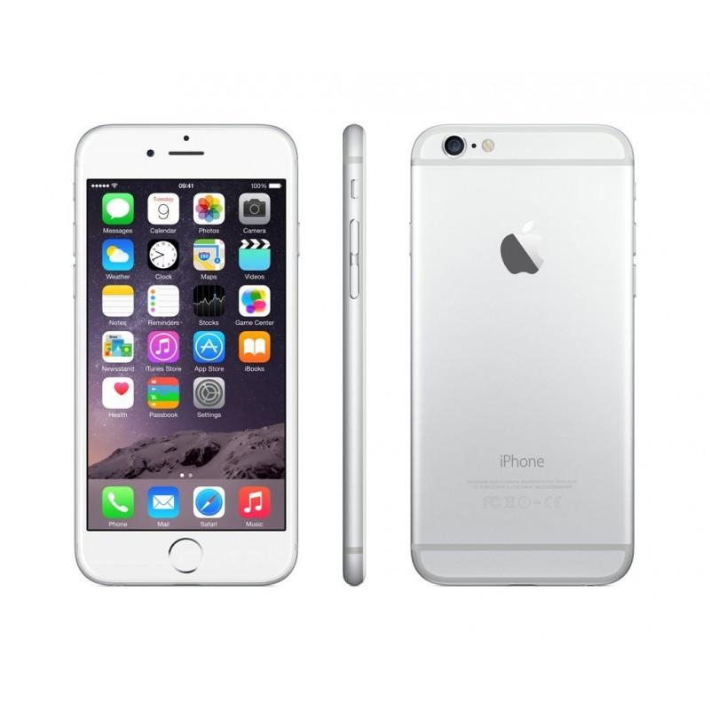 Oferta Iphone S Libre